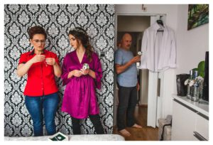 gorlice, nowy sacz, fotograf gorlice, zdjęcia gorlice, ślub gorlice, fotografia ślubna gorlice