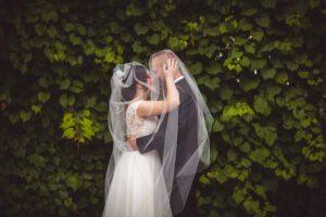 fotograf gorlice, fotogorlice, zdjęcia ślubne, fotografia ślubna, gorlice, nowy sącz, plener