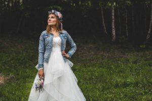 fotograf gorlice, fotogorlice, zdjęcia ślubne, fotografia ślubna, Gorlice, nowy sącz, plener ślubny